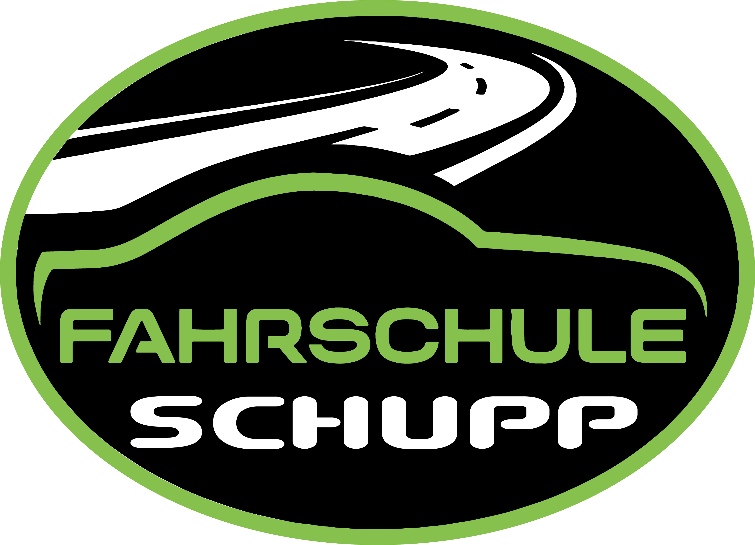 Fahrschule Schupp